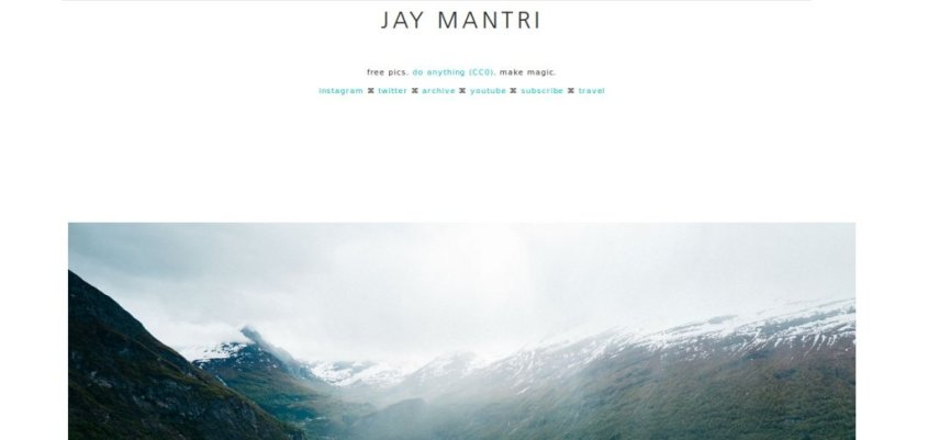 royalty free-images_Jay-Mantri