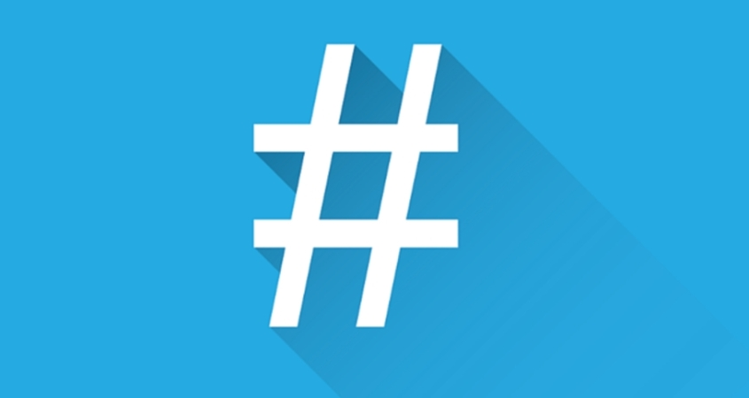 8 Most Common Queries About Hashtags