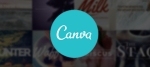 Create Infographic And Imagery Content Using Canva