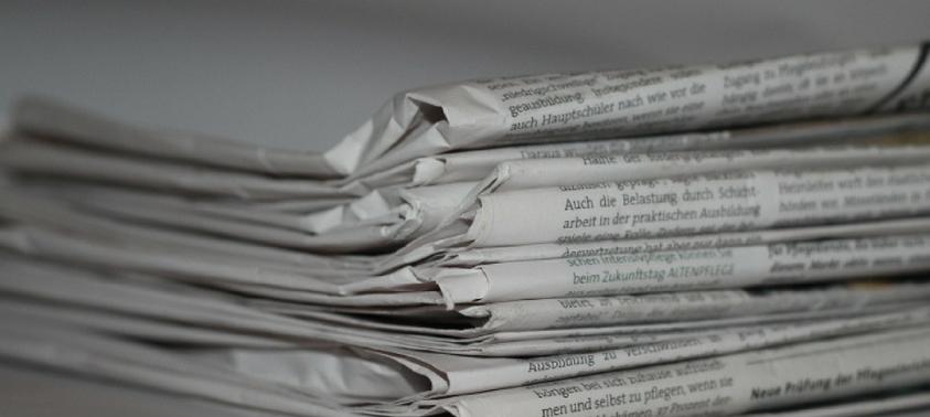 3 Similarities Between Content Marketers And Journalists