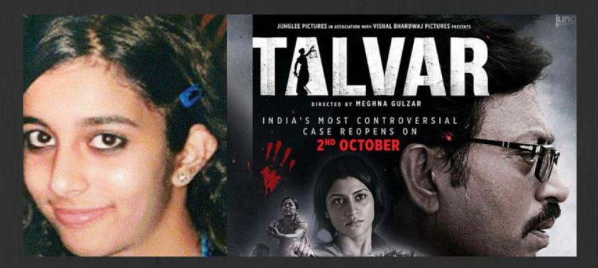 Talvar-Movie_A-Master-Content-Piece