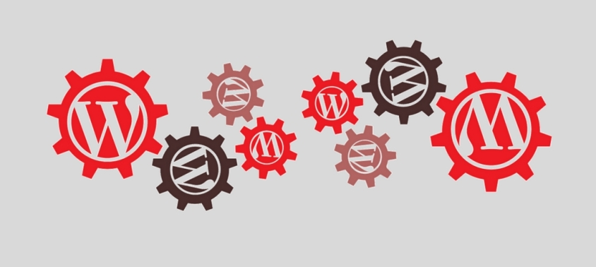 Create WordPress.com Site On Your Existing Domain