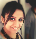 Vaidehi Singh Sharma Digital Marketing Trainer